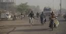 Ouagadougou feat.Shungudzo/BC Unidos