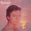 Recuerdos/Juan Gabriel