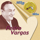 En Bellas Artes 50 Aniversario/Pedro Vargas