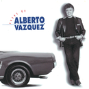 Cosas de Alberto Vázquez/Alberto Vázquez