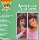 Lucha Villa Y Aida/Lucha Villa