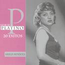 "Serie Platino/Amalia Mendoza ""La Tariacuri"""