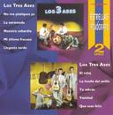 Las Estrellas Del Fonografo RCA Victor/Los Tres Ases