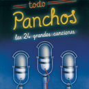 Todo Panchos/Trío Los Panchos
