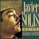 ORO 20 Grandes Canciones Vol. I + II/Javier Solís