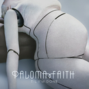 'Til I'm Done (Jon Pleased Wimmin Remixes)/Paloma Faith