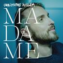 Madame (Remix)/Christophe Willem