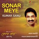 Sonar Meye/Kumar Sanu
