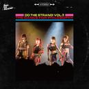 Live at Shinjuku BLAZE, Do the Strand Vol.3/フィロソフィーのダンス