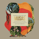 Musas (Un Homenaje al Folclore Latinoamericano en Manos de Los Macorinos), Vol. 2/Natalia Lafourcade