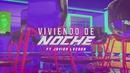Viviendo de Noche (Lyric Video) feat.Javier Lozanda/Aleks Syntek