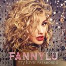 My Love feat.Pasabordo/Fanny Lu