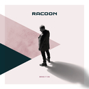 Bring It On/Racoon