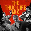 The Thug Life Mix/Various