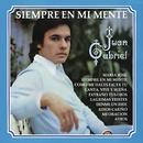 Siempre En Mi Mente/Juan Gabriel