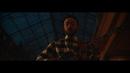Say Something (Official Video) feat.Chris Stapleton/Justin Timberlake
