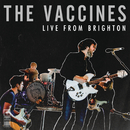 Live from Brighton - EP/The Vaccines