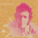 Canciones Elegidas 93-04/Gustavo Cerati