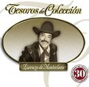 Tesoros De Coleccion/Lorenzo de Monteclaro