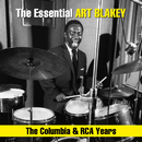 The Essential Art Blakey - The Columbia & RCA Years/Art Blakey & The Jazz Messengers