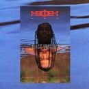 Black Sunshine EP/Me Phi Me