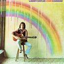 Rain Rainbow/Larry Gatlin