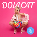 Roll With Us/Doja Cat