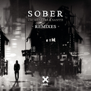 Sober (Remixes)/Cat Dealers & Santti
