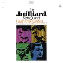 Haydn: Three Quartets, Op. 54 (Remastered)/Juilliard String Quartet