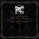 The Dead Club/Kino