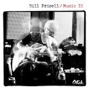 Rambler (Alternate Version) (Bonus Track)/Bill Frisell