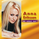 Oot voimani mun/Anna Eriksson