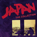 The Collection/Japan