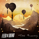 The Silence/Feed The Rhino