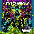 De Kerk Van Melculy/Fleddy Melculy