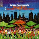 Concert in the Park (Great Hits in March Tempo) (Live)/André Kostelanetz