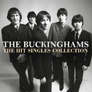 The Hit Singles Collection/The Buckinghams