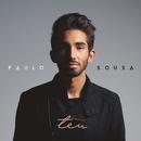 Teu/Paulo Sousa
