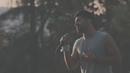 Já Que Você Não Me Quer Mais (Sony Music Live)/Dilsinho