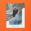 Man of the Woods/Justin Timberlake