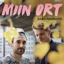 Miin Ort/Dabu Fantastic