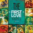 The First Love Tapes/Various