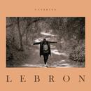 Lebron/Toteking