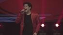 Meu Salvador (Sony Music Live)/Marcos Freire