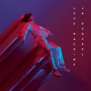Love Machine/JB Dunckel