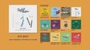 Fácil ((Instrumental) [Originalmente Gravada em 1997 pelo Jota Quest])/Rock Your Babies