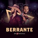 Berrante (Ao Vivo)/Davi e Fernando