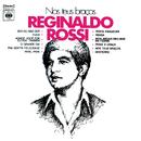 Nos Teus Braços/Reginaldo Rossi