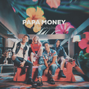Papa Money/The Sam Willows