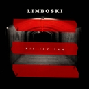 Nie Idz Tam (Radio Edit)/Limboski
